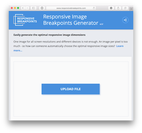 generator-screenshot-large-opt