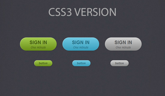 Buttons-2-css3-text-effect-tutorials