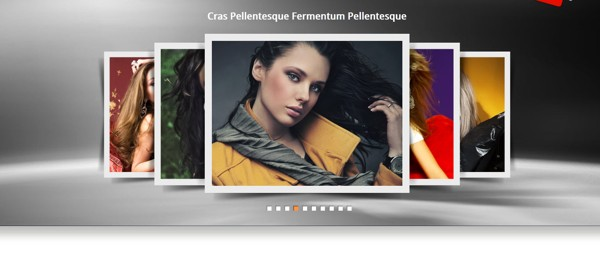 ALL IN ONE JQUERY ROTATOR – CONTENT SLIDER