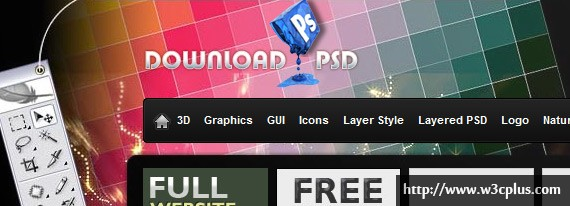 best_websites_to_download_free_psd_files_downloadpsd