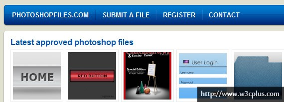 best_websites_to_download_free_psd_files_photoshopfiles