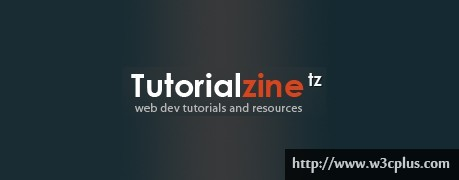 Tutorialzine